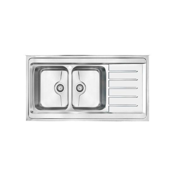 سینک-ظرفشویی-گوفر-مدل-MARON-502.jpg