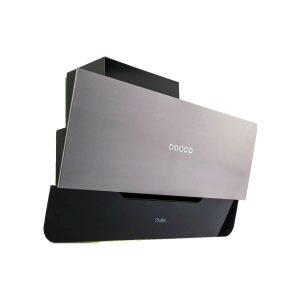 هود-گوفر-مدل-Nicolo-1.jpg