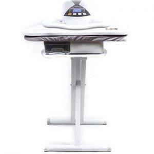 اتو پرس مدل SPZ2602 هاردستون
