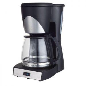 قهوه ساز مدل CM2410 هاردستون