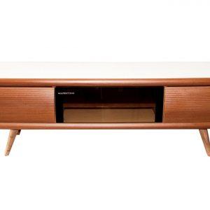 میز تلویزیون هاردستون مدل رویال