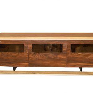 میز تلویزیون هاردستون مدل پارمیس