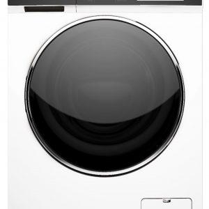 ماشین لباسشویی مدل WML8041